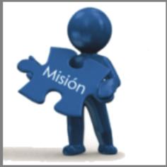 Contruibuir al desarrollo integral dee los asociadosy obtener de la comunidad satisfaccion plena